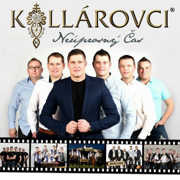 Plakát KOLLÁROVCI